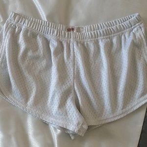 Pants - Mesh Soffe shorts